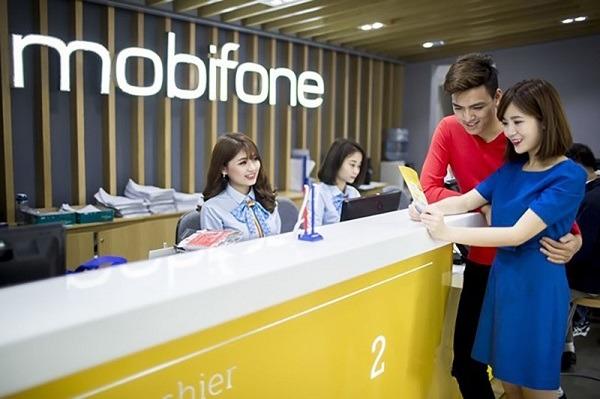 sim kích hoạt sẵn Mobifone là gì?