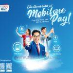 Mobifone pay là gì? Hướng dẫn cài đặt và sử dụng Mobifone Pay