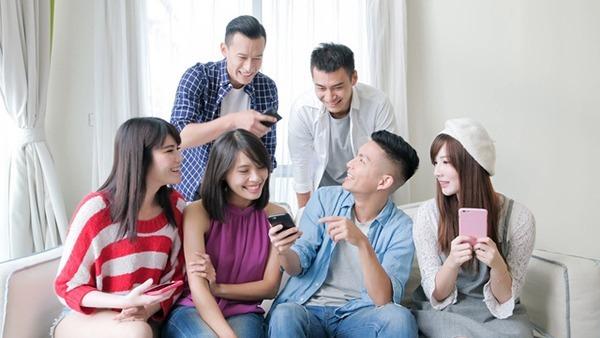 Khuyến mãi Mobifone 2/9/2021