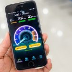 Hướng dẫn cách khắc phục mạng 4G Mobifone bị yếu đơn giản nhất