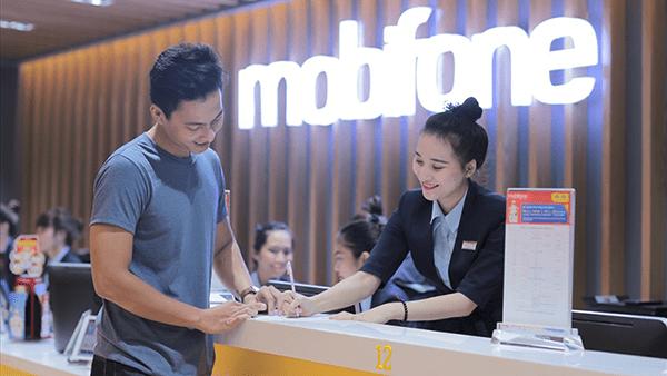 Đăng ký gói cước MF150 Mobifone có ngay ưu đãi data và gọi thoại miễn phí